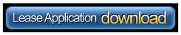 lease-app-button